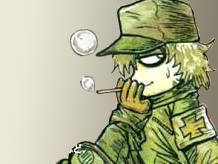 【第195号】「漫画で戦う」とは何か?